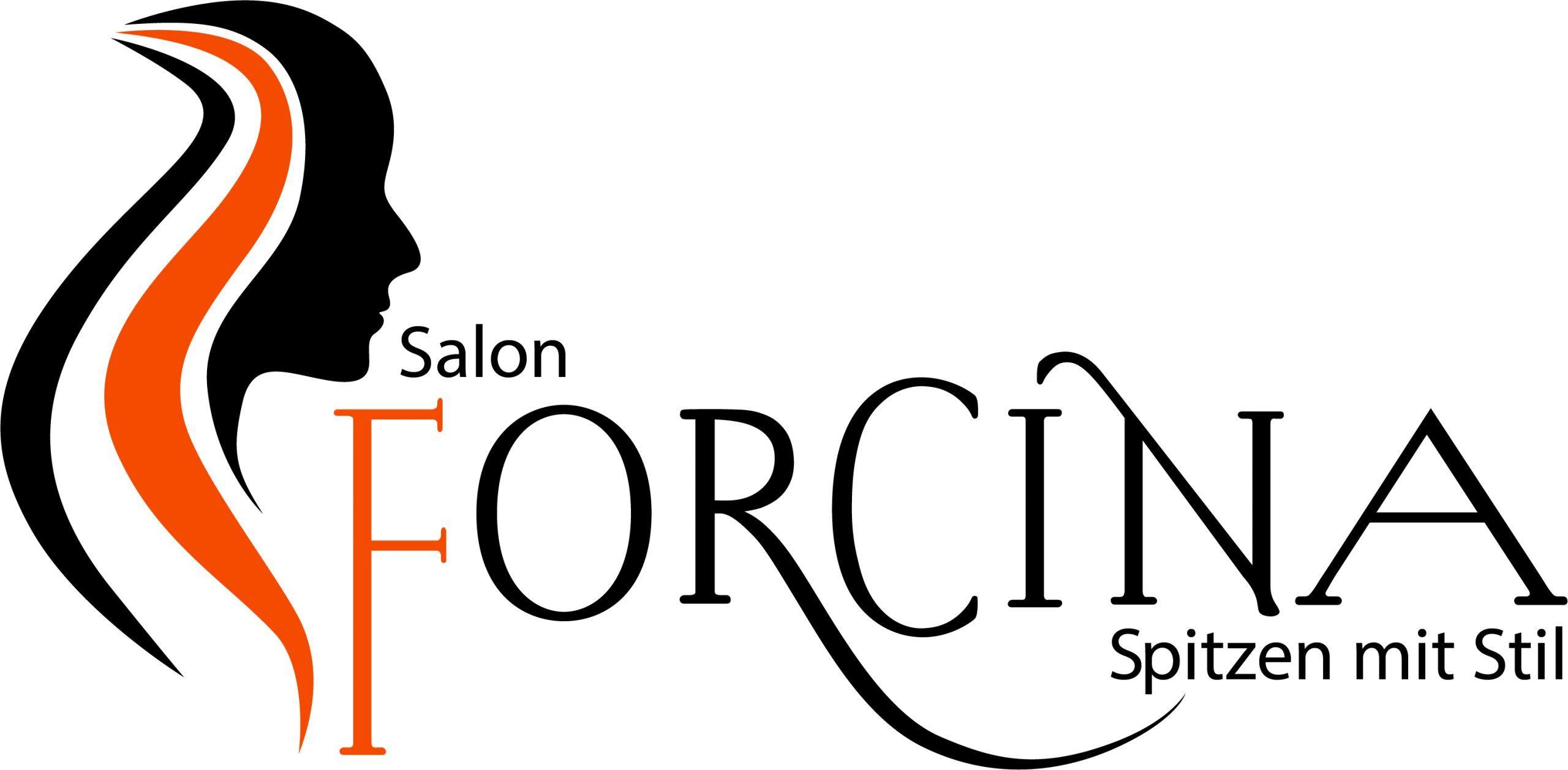 Salon Forcina